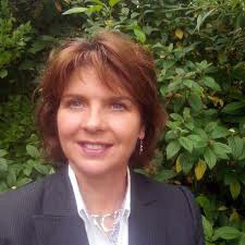 Cathie Simpson is a chartered engineer and a Fellow of CIBSE. She is also the owner of Building Simulation Ltd, a specialist company focusing on building investigation using on-site measuring and monitoring, infrared thermography and building modelling.