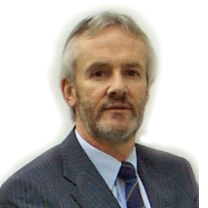 Pat Lehane, Publisher & Editor, Building Services News