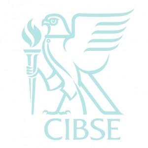 Square CIBSE logo